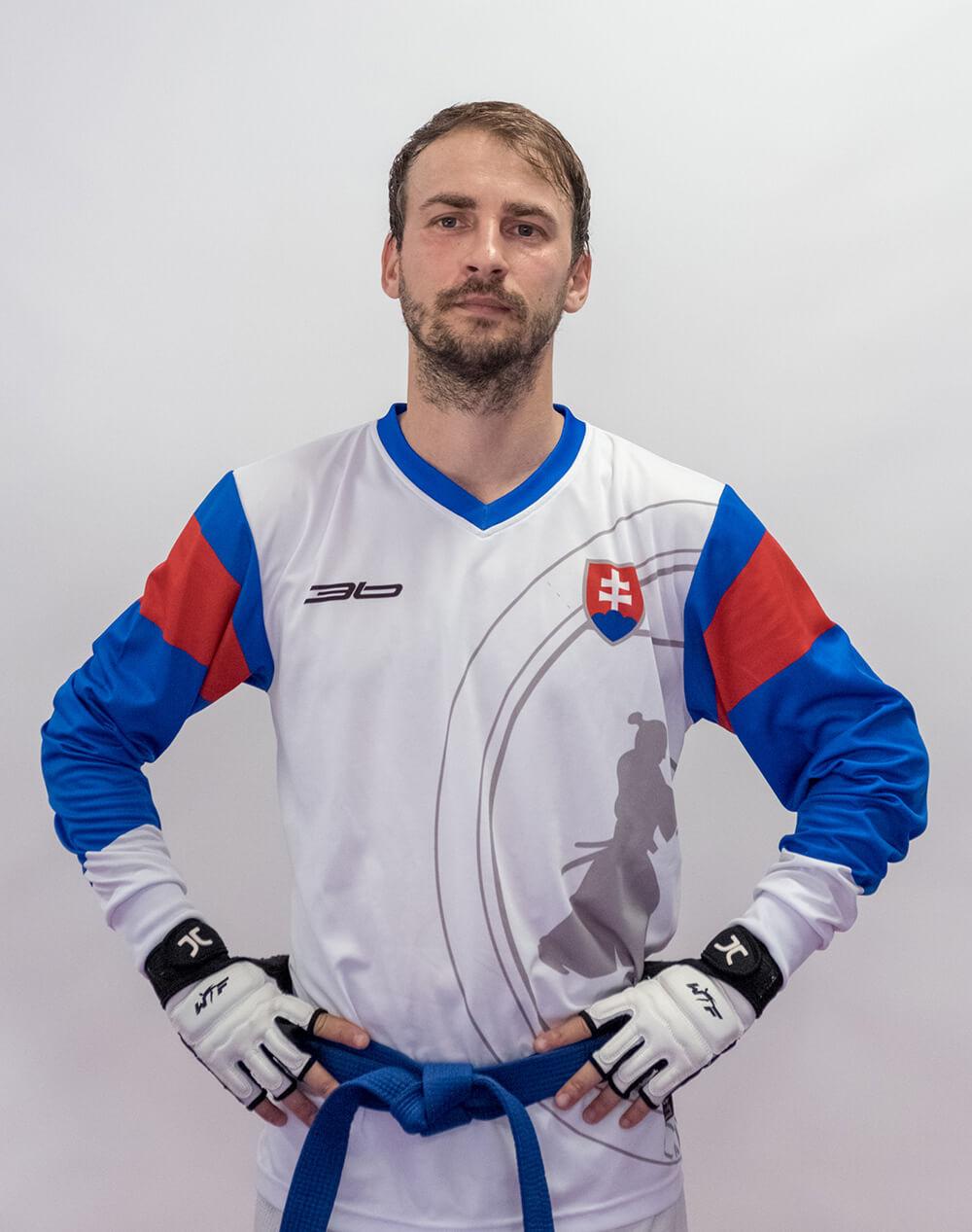 Tibor Figei