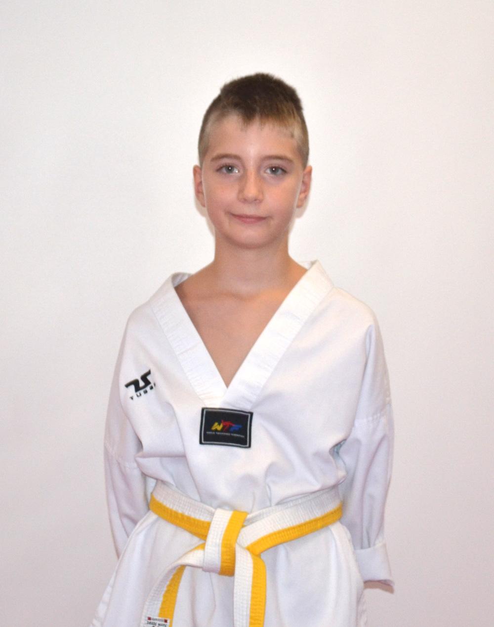 Adrian Mag