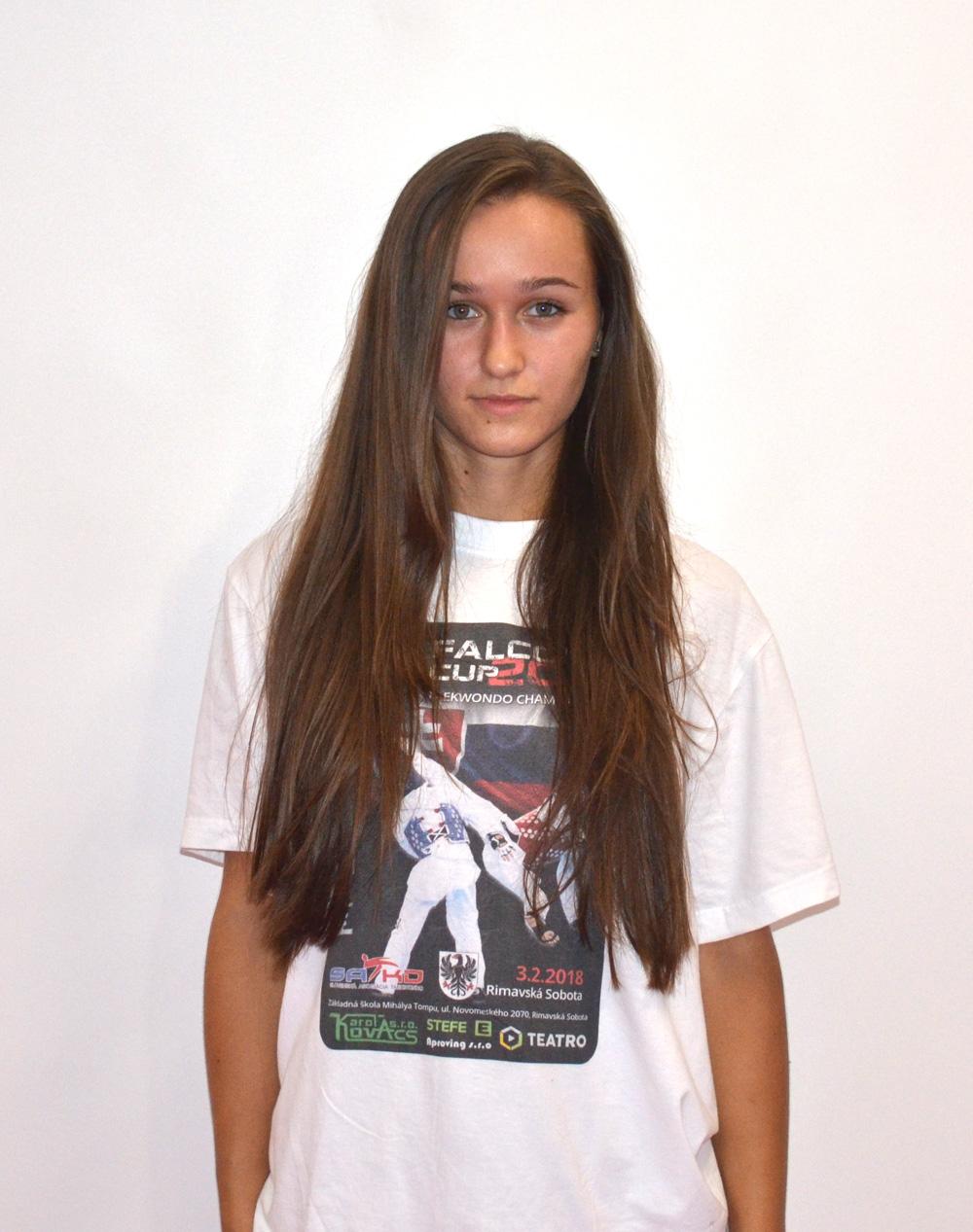 Angelika Bialová