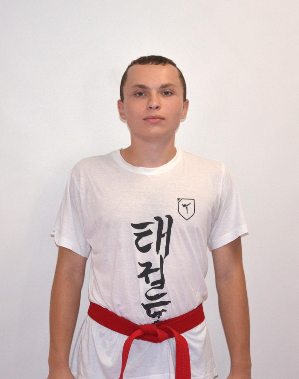 Dominik Kuvik