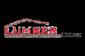 LumberHouse logo