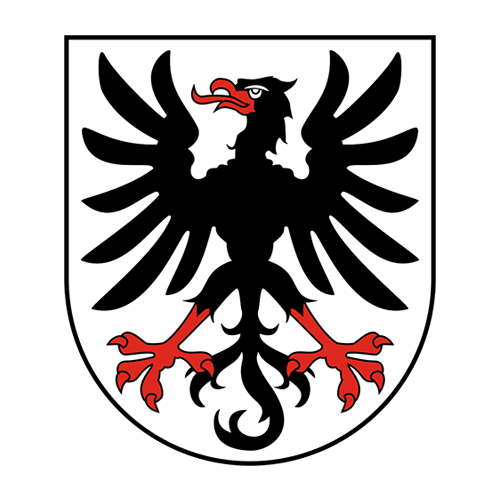 Rimavská Sobota Logo