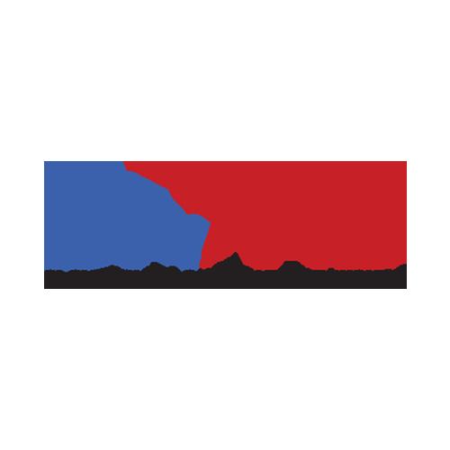 Slovenská Asociácia Taekwondo Logo