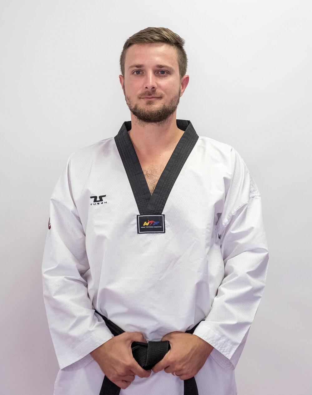 Miroslav Bitala